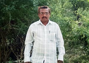 Mohmmad Izaz Turak