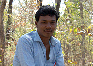 Sachin Gayakwad