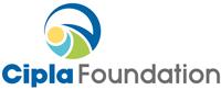 Cipla Foundation