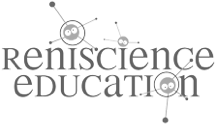 Reniscience Education