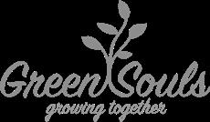 Green Souls