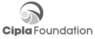 Cipla Foundation