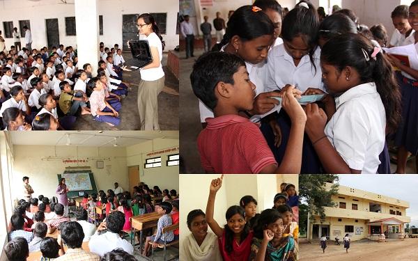 Kolitmara school (1)